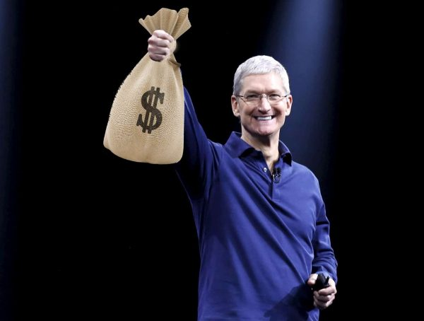 tim-cook-money